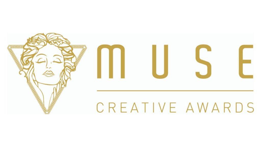 Muse Creative Logo