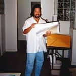 Cecil D. Magpuri, Falcon's Creative Group