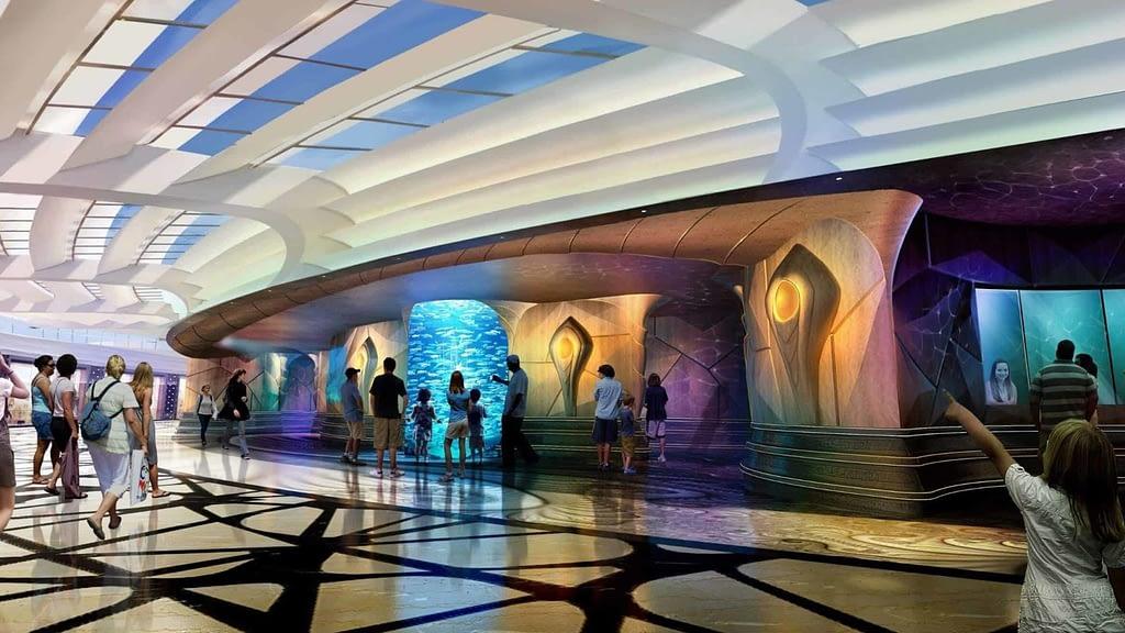 Atlantis Sanya Resort