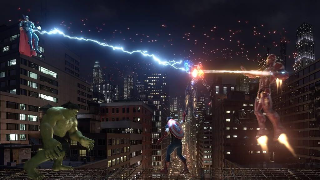 Avengers-Battle-Of-Ultron-Dark-Ride
