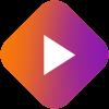 Falcon's Creative Group Video