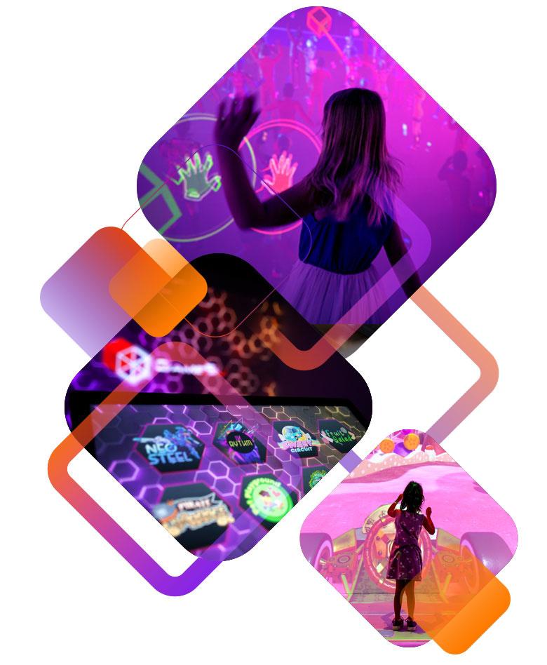 GameSuite-core-decor-2