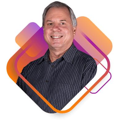 Rick Morris, Falcon's Creative Group
