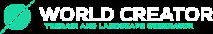World-Creator-Logo (1)