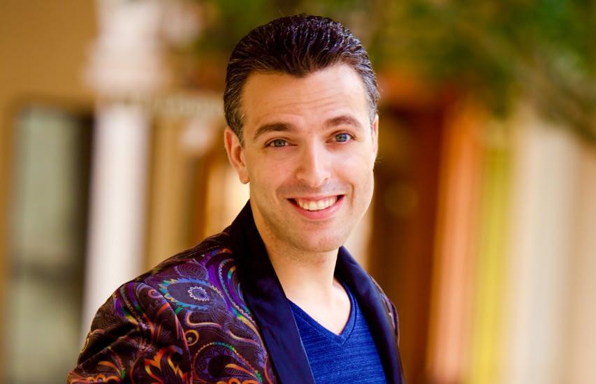 Richie Vernillo