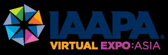 IAAPA Virtual Expo Asia