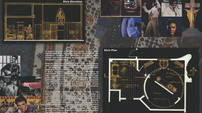 Hard-Rock-Vault-Elvis-Plan