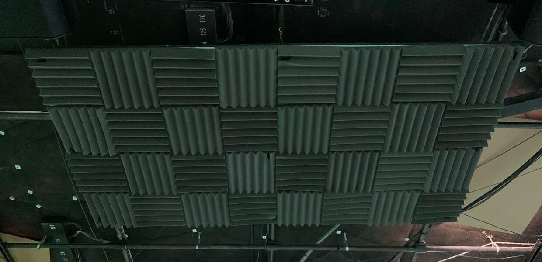 Designing for Sound