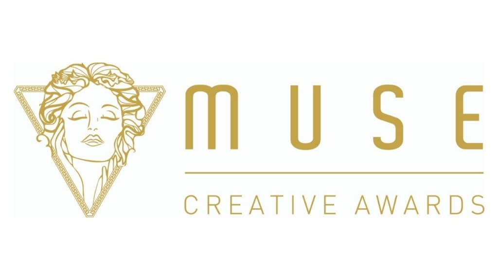 Muse Creative Logo